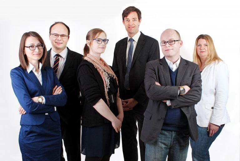 Ihre Rechtsanwälte in Würzburg sowie Schweinfurt